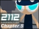 2112 Cooperation 5