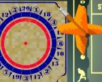 Target 12